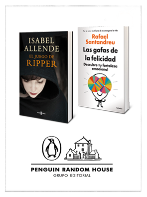 Random House Pinguin Books